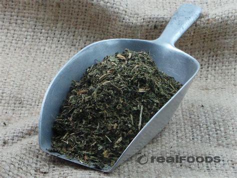 White Tea Herbal 25gr organic nettle herb tea from real foods buy bulk wholesale