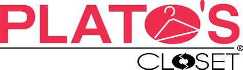 Platos Closet Boise Idaho by Platos Closet Boise Id 83709 208 377 9334