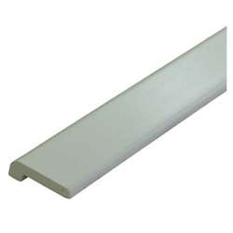 bathtub molding trim bathtub molding