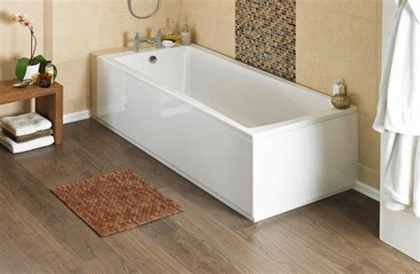 Cheap Bathroom Floor Ideas Cheap Bathroom Flooring Ideas