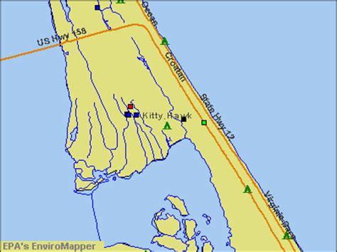 where is hawk carolina on the map hawk carolina nc 27949 profile population