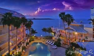 best vacations in the usa map holiday travel holidaymapq com