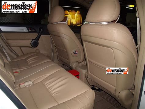 Karpet Interior Mobil modifikasi interior crv 2008 2017 2018 best cars reviews