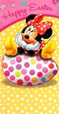 Minnie Mouse Disney And Disney Easter Iphone Dan Semua Hp minnie mouse minnie fondos de iphone personajes disney y disney