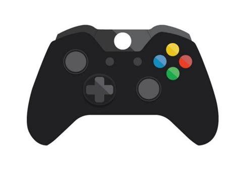 Emoji Xbox Controller | emoji exles roosevelt graphic arts
