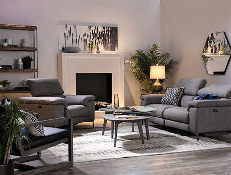 interior ideas for living room living room ideas decor