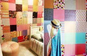 decorar parede papel de presente decora 231 227 o de parede papel de presente artesanato na rede