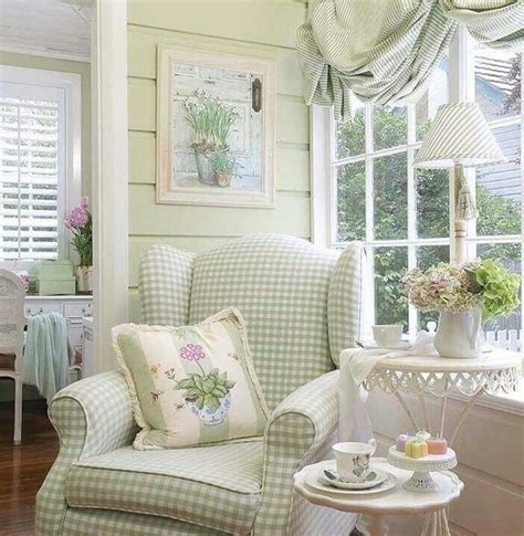 country chic cottage 25 best ideas about cottage decor on