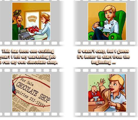 juego de comprar y cocinar tartas juegos de compras juego de cocinar tarta de queso con lim 243 n juegos