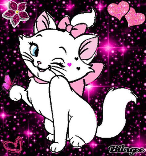 imágenes de kitty la gatita la gatita marie fotograf 237 a 126173010 blingee com