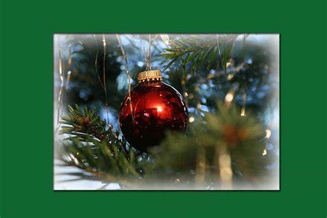 cadenas de facebook navideñas gentiuno 187 gente del siglo xxi 187 5 tradiciones navide 241 as