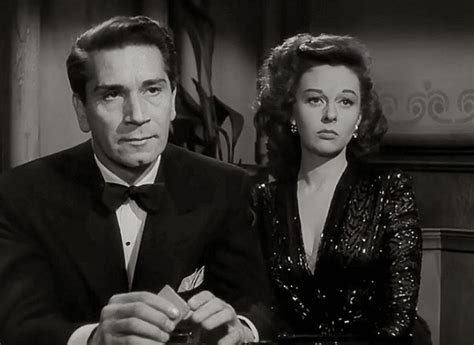 house of strangers 84 best ideas about richard conte on pinterest the rat pack a walk and film noir