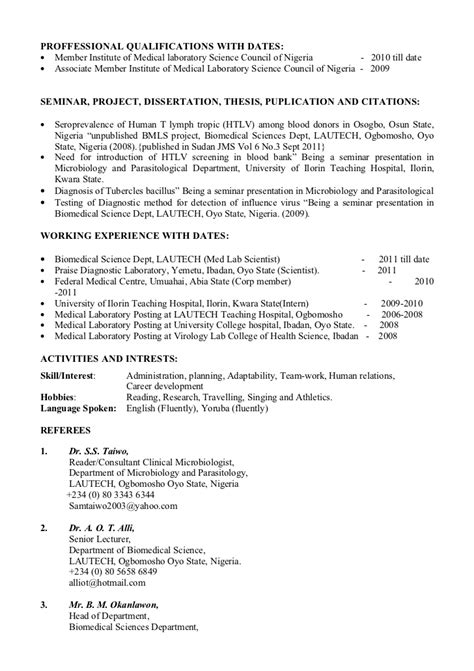 sle resume for agriculture graduates essay on why should we go to school eduedu oneup sle