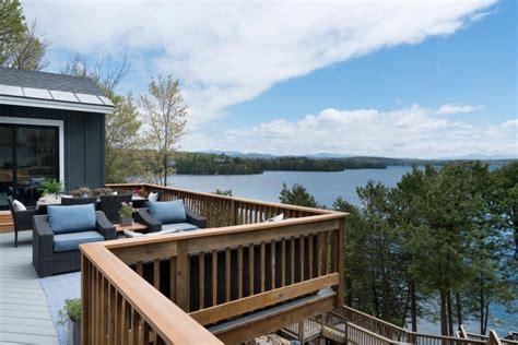 Hgtv Ultimate Home Design With Landscaping Decks Bundle Home Design Decorating And Remodeling Ideas Landscaping