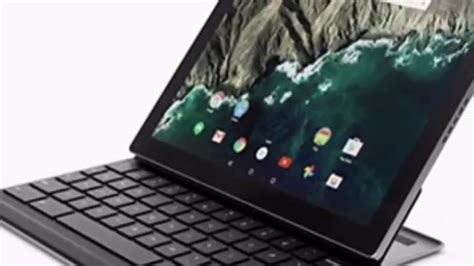 best tablet in the world top 9 best tablet in the world for 2016