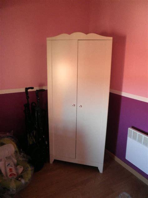 meuble chambre ikea blanc chaios