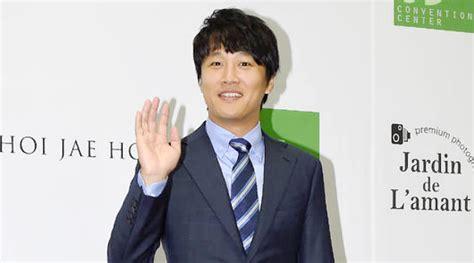 film layar lebar kakak cha tae hyun dilirik bintangi film garapan sang kakak