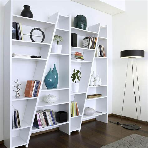 beautiful contemporary shelves designs   storage  beautiful