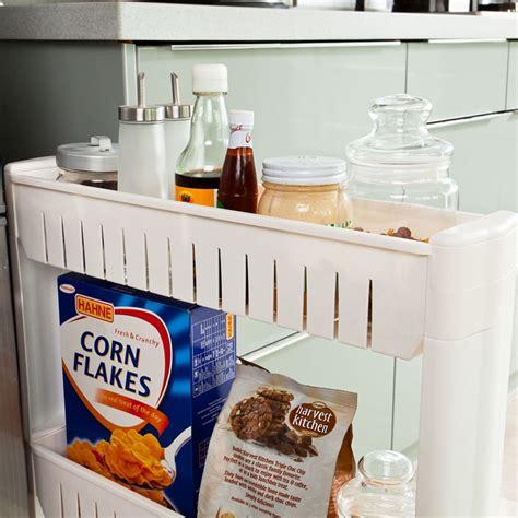 Etagere Zusammenbauen by Sobuy Niche Shelf Niche Cabinet Niche Car Kitchen