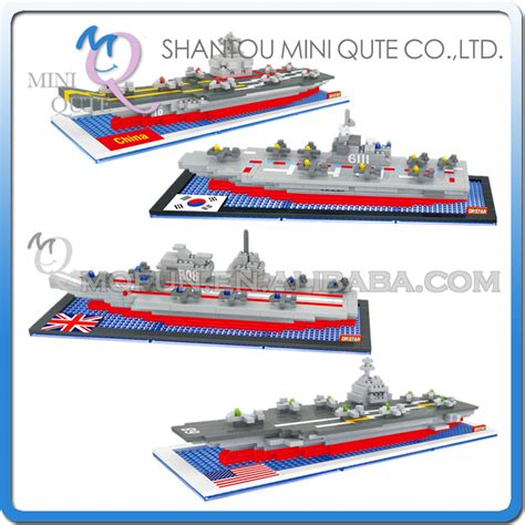 Sd6204 Sembo Block Ship Model Kapal cruise clipart boat trip pencil and in color cruise clipart boat trip