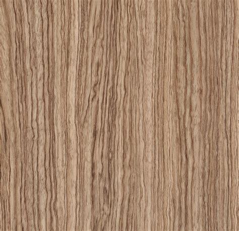 top 28 zebrano wood laminate flooring wood laminate