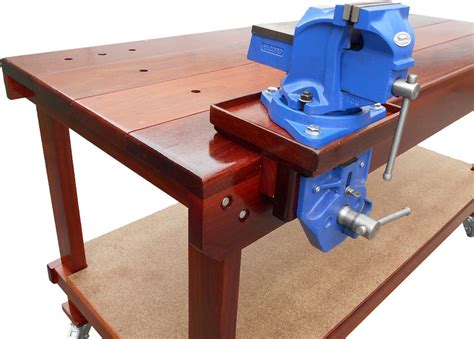 woodworking vises australia book of woodworking vice australia in south africa by