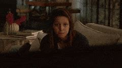 Hotpants Impor 605 benoist gifs gifs search find make
