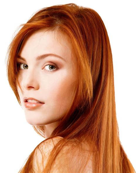 shades of auburn for the mature woman 37 flattering auburn hair color ideas hairstylo