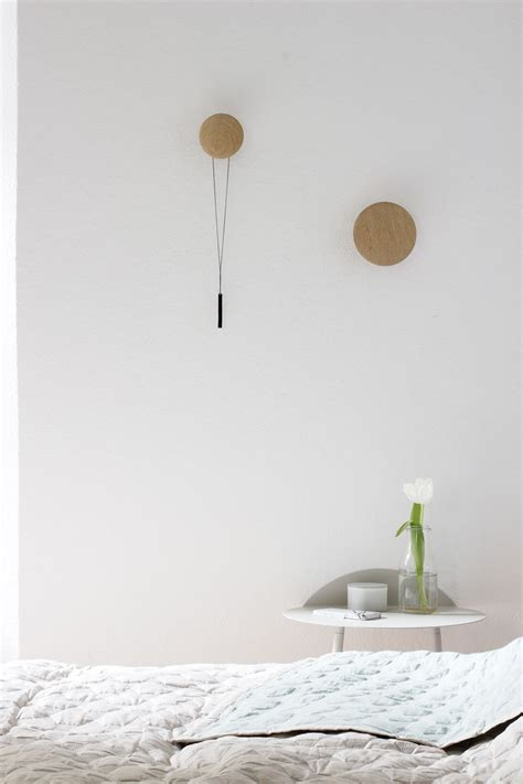 table next to bed yeh wall table next to my bed coco lapine designcoco
