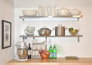 kitchen shelving units stainless steel vintage flawless wooden kitchen shelving units on grey