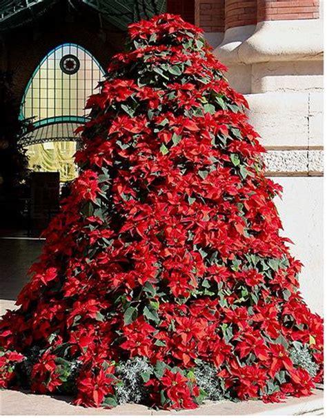 florvisi 243 n el 225 rbol de navidad m 225 s bonito no es un abeto