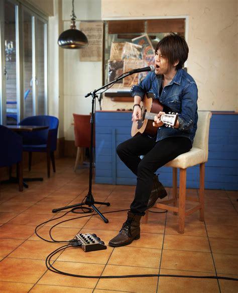 Harga Ve 8 Acoustic Singer new product ve 8 acoustic singer u s