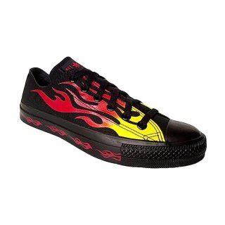 Converse Banyak Pilihan Warna cara memilih sepatu converse all yang asli dan 10
