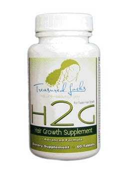 hair growth pills for african americans h2g hair vitamins hair growth supplement african americans locks and hair
