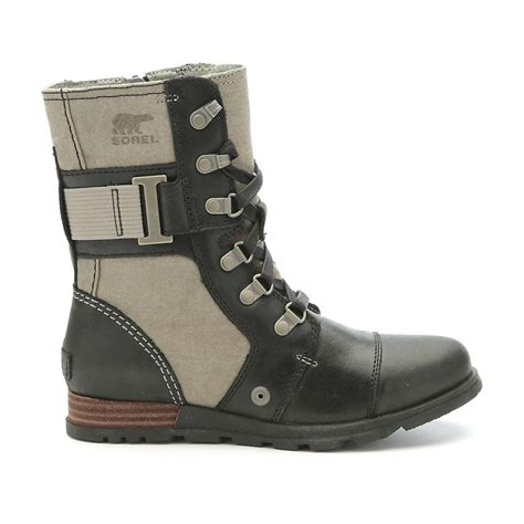 womans sorel boots sorel s major boot moosejaw