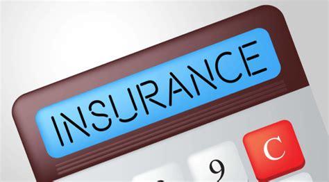 22 Lastest How Much Car Insurance Do I Need   tinadh.com