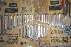 Tools Needed For Upholstery Dan S Motorcycle Quot Good Shop Practice Quot