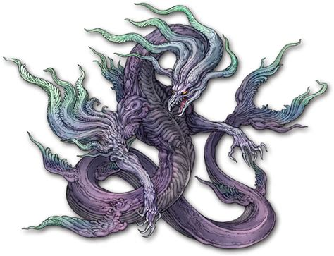 Calmity Flare Top by Leviathan Terra Battle Wiki Fandom Powered By Wikia