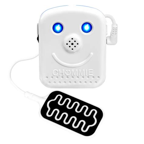 bed wetting alarms chummie premium bedwetting alarm starter kit alarm extra sensor extra tape ebay