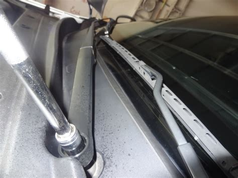 repair windshield wipe control 2003 jaguar xk series regenerative braking removing windshield wiper cowling on a 2003 jaguar xj series remove wiper cowl ford f150 02