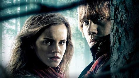 Harry Potter 26 fondos de harry potter y las reliquias de la muerte