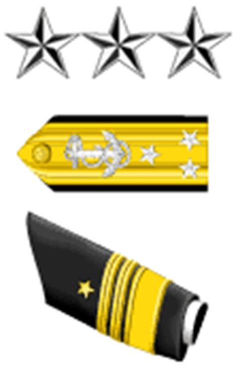us navy admiral rank insignia coast guard officer ranks military com
