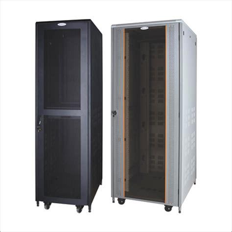 netrack enclosures p ltd exporter manufacturer