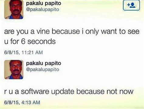 Pakalu Papito Meme - pakalu papito meme by yutab memedroid