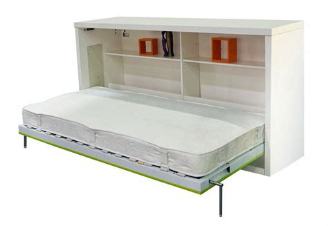 used murphy beds for sale used murphy bed 28 images used murphy bed for sale bedding sets used murphy bed