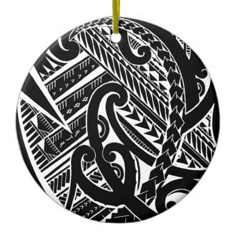 tribal christmas 36 best tribal images on tribal designs