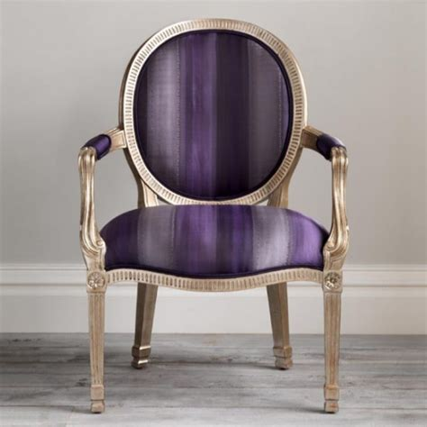 purple bedroom chairs small bedroom chair marvelous small accent chair for
