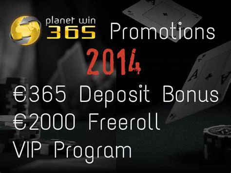 planetwin365 net mobile planetwin365 casino mobile internetmagazine