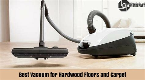 vacuum for rugs and hardwood floors best vacuum for high pile carpet 2016 carpet vidalondon