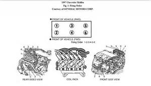 need to get engine spark wiring diagram can anyone autos post